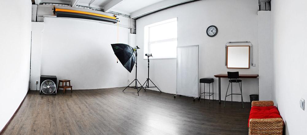 фотостудия высокий потолок москва метод