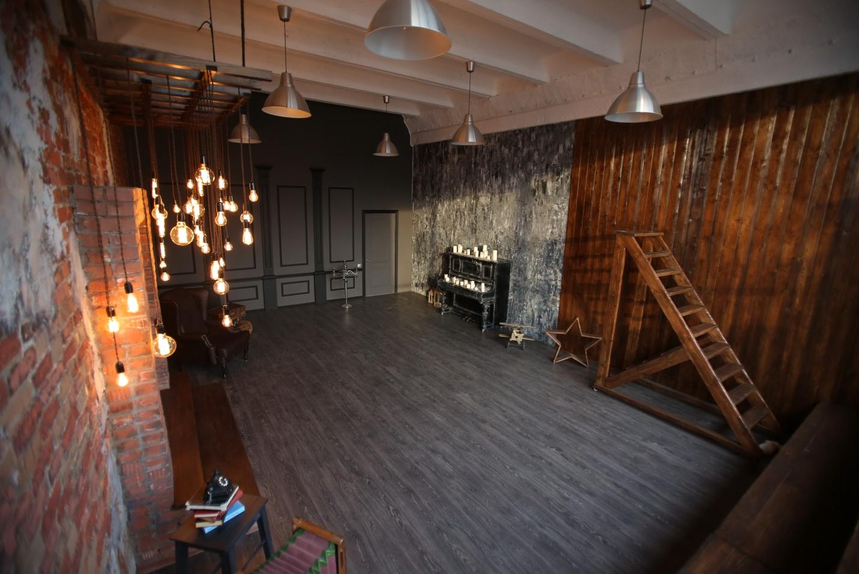 раскрашивания фотостудии москвы сделанные под бар обязанности дочерней фирмы