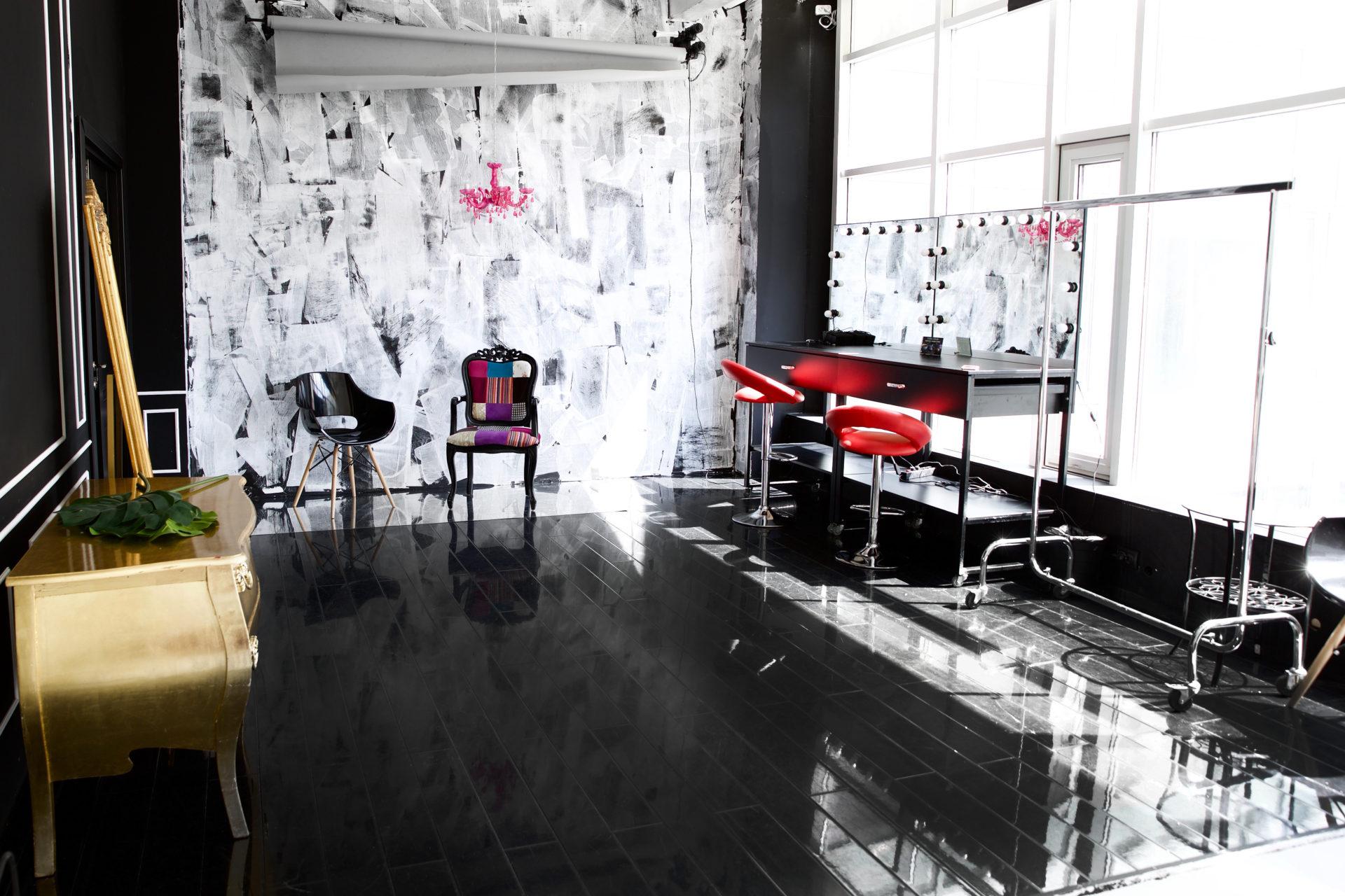 поделок фотостудии москвы в стиле рок соль черный молотый