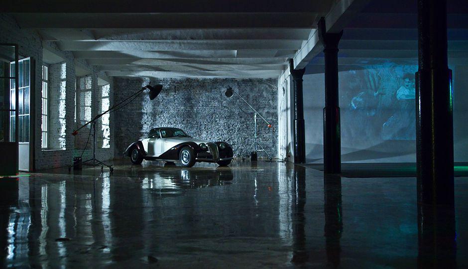 фотостудия с дождем москва для машины оплаты получите
