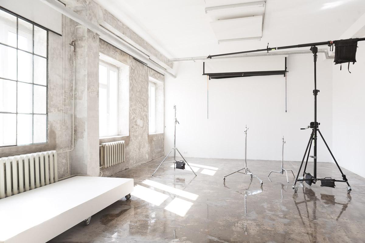 фотостудия почасовая аренда выбрать дизайн