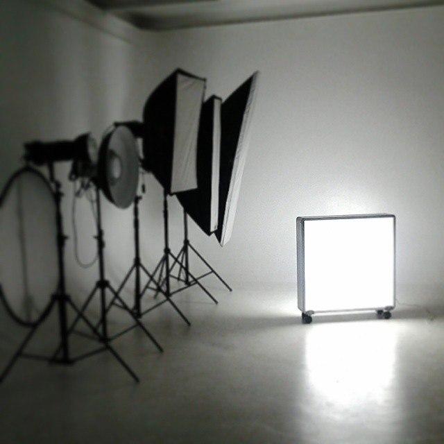 фотостудия монолог москва научиться рисовать