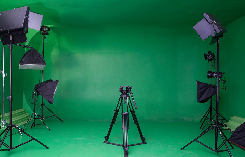 Фотостудия в домашних условиях фото