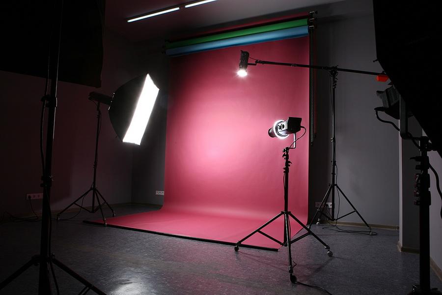 Фотосессия в пасмурную погоду идеи фото современных цифровых