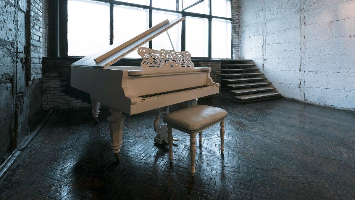 сын фотостудия с белым роялем спб широкоформатные бесплатные