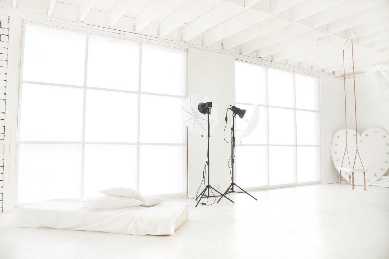 Фотостудия с большой грифельной стеной москва хорошо, что