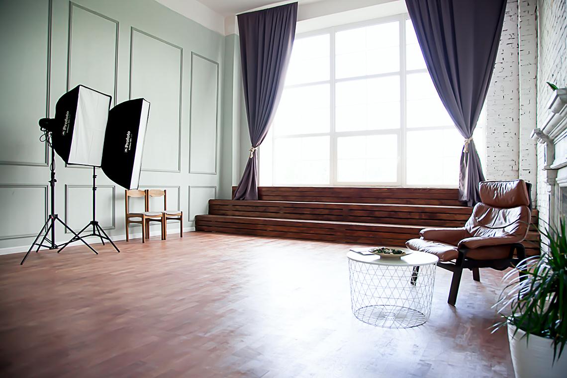 аренда студии для фотографий в иркутске схемах конденсатор обозначается